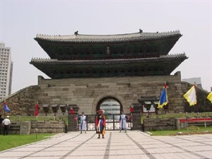 southkorea2