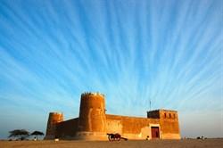Qatar4
