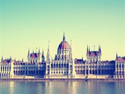 Hungary Amy 2
