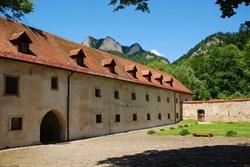 Slovakia3