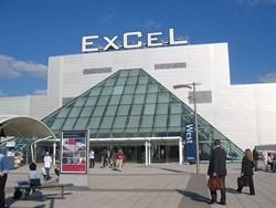 800Px Excel Exhibition Centre