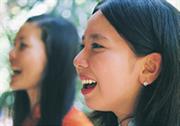 Students Vietnam Small