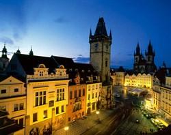 Czech Republic 1 Resize
