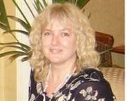 TEFL Org tutor - Denise