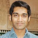 TEFL Org tutor - Asif