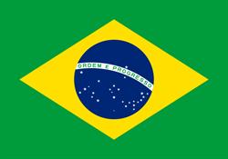 tefl Brazil