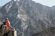 Katrin Winter - China (4)