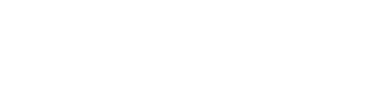 Level-5 TEFL Courses