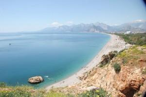 Turkey - Antalya (1)