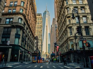 tefl new york