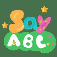SayABC Recommended online TEFL job